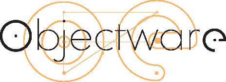 Objectware logo