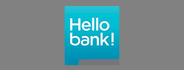 hello_bank