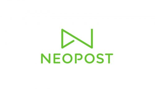 New Neopost contract