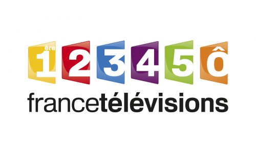 Objectware has been chosen for a four-year contract with France TV