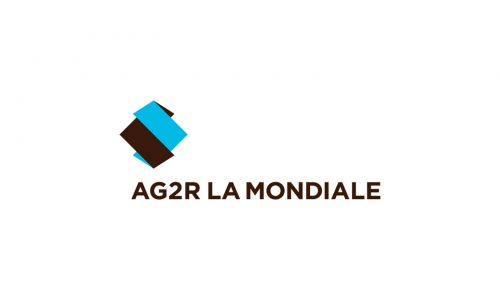 The Insurance Business Unit reasserted its experience in the sector by yet again being referenced by Ag2r La Mondiale.