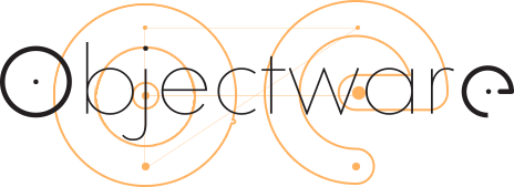Objectware logo