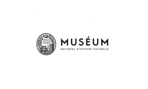 Nous sommes fiers de vous présenter notre nouveau référencement pour le Muséum National d'Histoire Naturelle