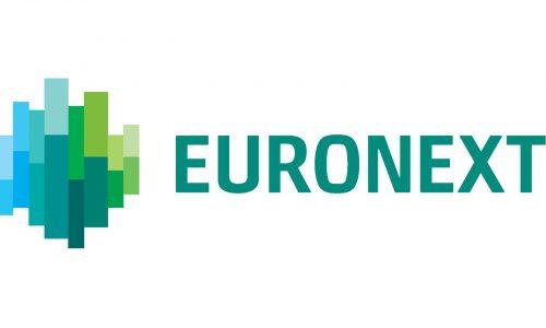 La Business Unit Finance est heureuse d'annoncer l'ouverture du compte EURONEXT !