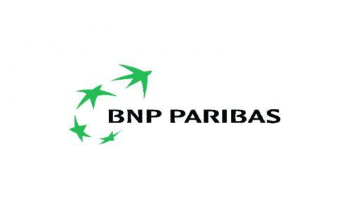 Objectware fait dorénavant des sociétés référencées pour le groupe BNP Paribas